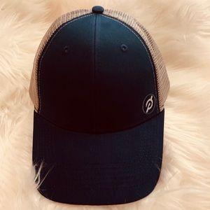 Peloton Mesh Hat
